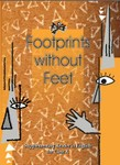 Footprints without Feet Supplementary Reader English Class X