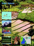 The Earth - Our Habitat Class 6