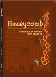 Honeycomb English Class 7