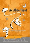 An Alien Hand Supplementary Reader English Class 7