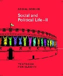Social and Political Life Part 2 - Class 7