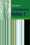 Contemporary India Social Science for Class 9